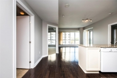 Real Estate -   70 LANDRY STREET UNIT#707, Ottawa, Ontario -