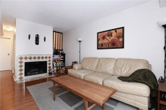 Real Estate -   3445 UPLANDS DRIVE UNIT#123, Ottawa, Ontario -