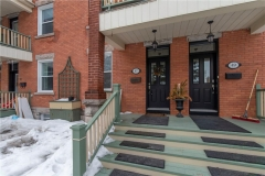 Real Estate -   47 MYRAND AVENUE, Ottawa, Ontario -
