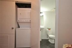 Real Estate -   14 NORICE STREET UNIT#104, Ottawa, Ontario -