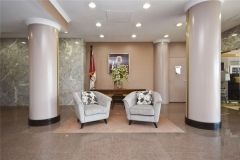 Real Estate -   545 ST LAURENT BOULEVARD W UNIT#908, Ottawa, Ontario -