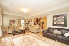 Real Estate -   49 SAWGRASS CIRCLE, Ottawa, Ontario -