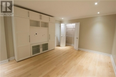 Real Estate -   96 FRANK STREET UNIT#3, Ottawa, Ontario -