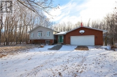 Real Estate -   12356 ORMOND ROAD, Winchester, Ontario -
